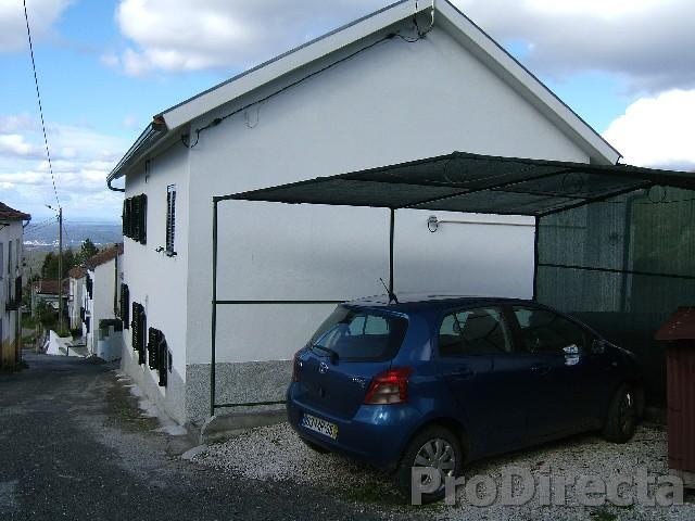 3. Carport