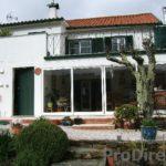 Casa dos Sonhos - PD0276