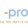 European Property