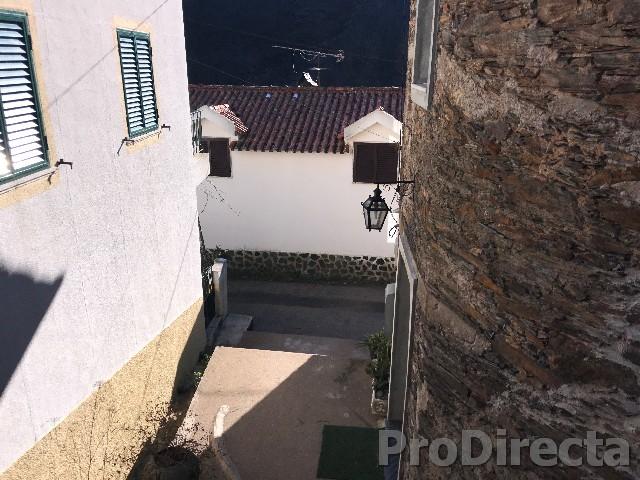Large stone villa central Portugal for sale