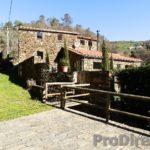 Caratão Village - PD0243 - NO LONGUER FOR SALE