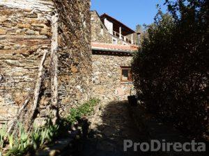 Stone house Arganil for sale