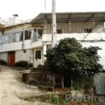 House with 3 floors located in a quiet village - **SOLD**