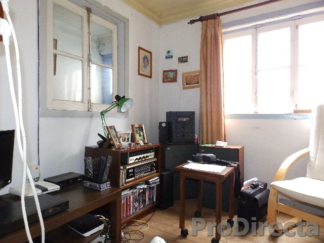 house with 3 bedrooms Góis
