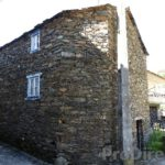 cheap property in portugal
