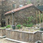 cheap portuguese property for sale