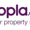 Zoopla Property Group