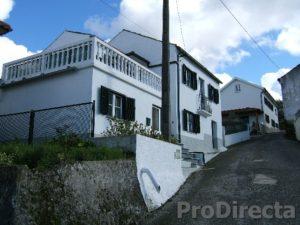 2. Casa do Estrelas