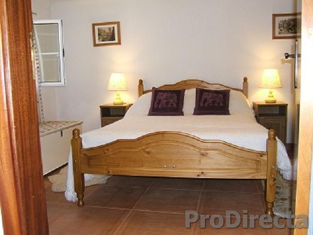 8. Bedroom 1