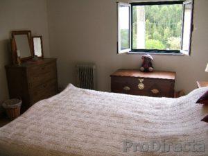8.Bedroom 1 view (1)
