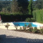 Casa do Mirante - PD0279 - **NO LONGUER FOR SALE**