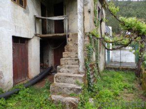 Casa da Cancela