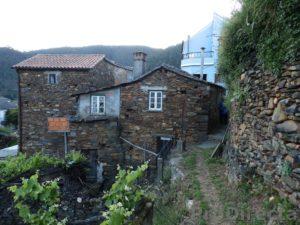 Casa do Armando