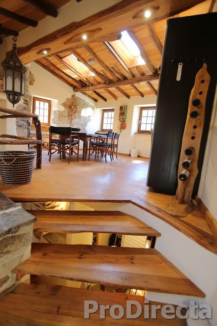 Villa great views comfort 2 bedrooms