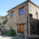 PD0294 - Tarrastal House