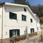 Casa de Luísa - PD0311