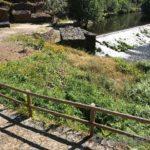 Terreno da Ponte - PD0296 - **SOLD**