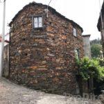 Casa da Capela - PD0303 **SOLD**