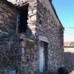 Casa Martins - PD0321