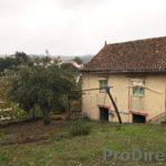 Casa do Rebolo - Carrasqueira - PD0326 **SOLD**