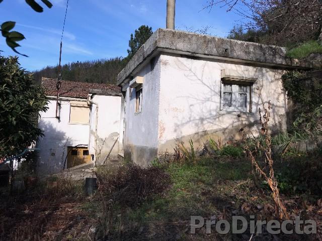 Casa do Gonçalves