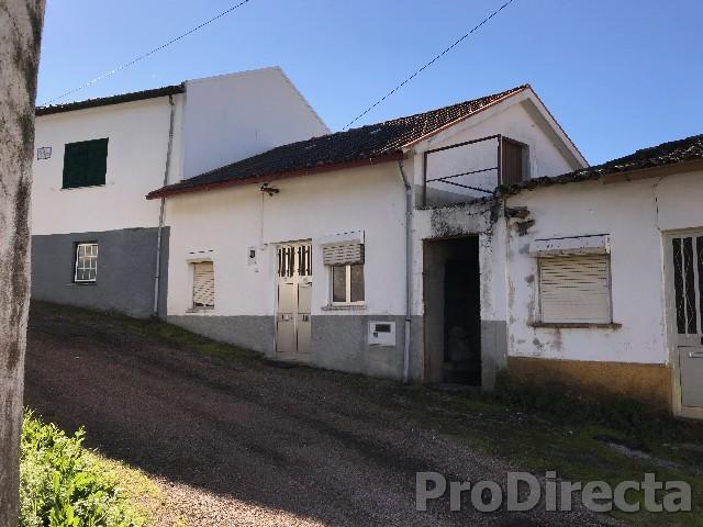 Vivenda Olival das Casas