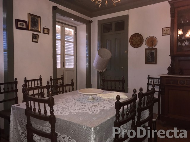 Casa Luciano