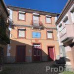 Casa Luciano - PD0335
