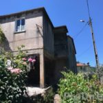 Casa de Carcavelos - PD0301 - Suspended from sale for renovations
