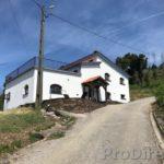 Capelo Rental - PD0351 – 280 euros week