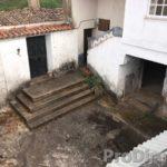 Casa da Moura  - PD0353 – NO LONGER FOR SALE