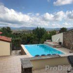 Casa do Matouco - PD0354 - NO LONGER FOR SALE