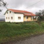 Casa do Alpendre   - PD0364