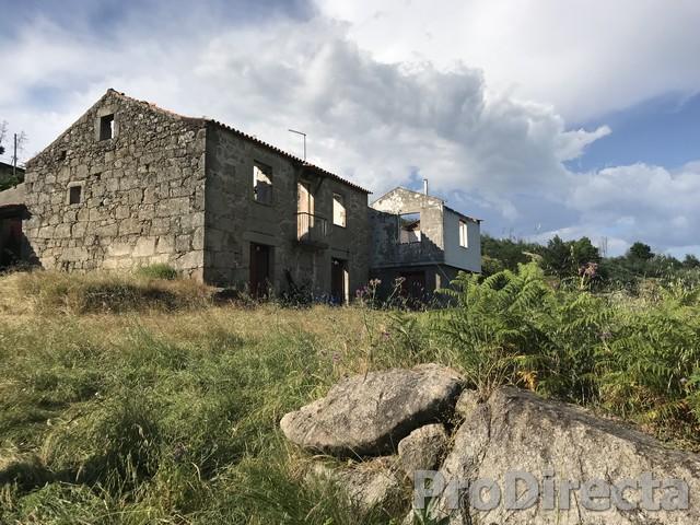 Quinta do Loureiro