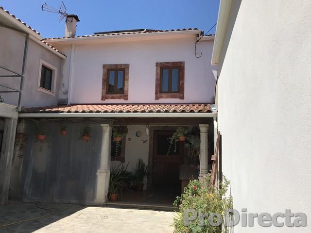 Casa Juncal - PD0372