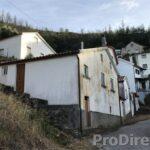 Casa do Carvalhalzinho - PD0380