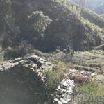 Quinta do Morzelo Pequeno - PD0226