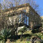 Casa do Serrado - PD0396