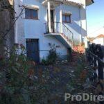 Casa Cruzinhas - PD0397 **No Longer available**