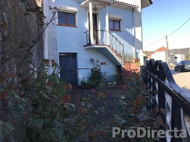 Casa Cruzinhas