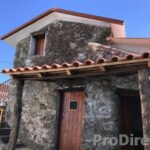 PD0405 - Casa vale figueiras (Available for rent 700€ month exp. included)