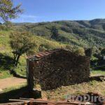 Casa Vale das Cortinas - PD0411