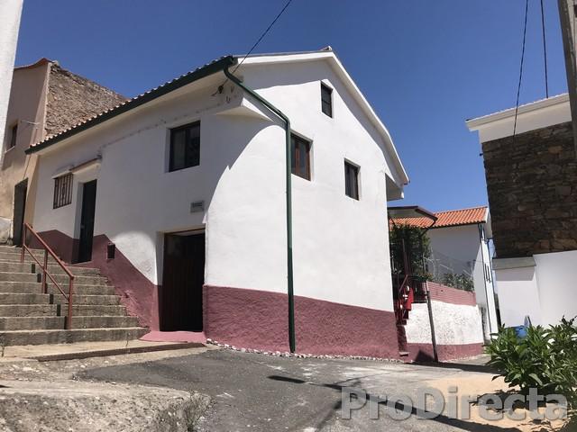 Casa Reis - PD0413
