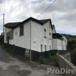 Casa Horta da Fonte - PD0415