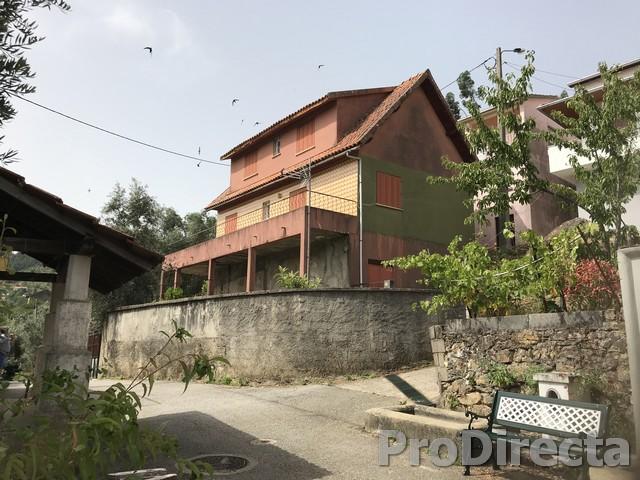 PD0420 - Casa Seladas at Pampilhosa da Serra for 76000