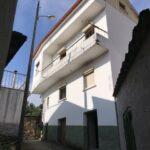 PD0421 - Casa Maria dos Anjos