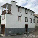 PD0422 - Casa Candosa