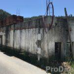 PD0412 - Casa Nespereira * PRICE REDUCED *