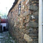 PD0426 - Casa do Pátio