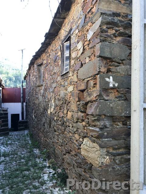 PD0426 - Casa do Pátio at Góis for 25000